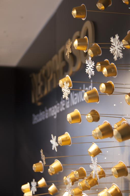 Mágica Navidad